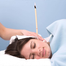 AC's-Natural-Therapies-ear-candling