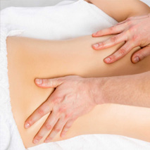 AC's-Natural-Therapies-relaxation-massage