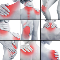 AC's-Natural-Therapies-sports-massage
